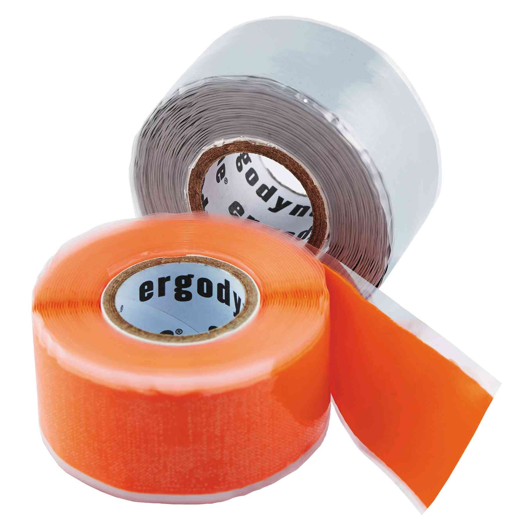 Squids 3755 Self-Adhering Tape Trap - 12ft Roll