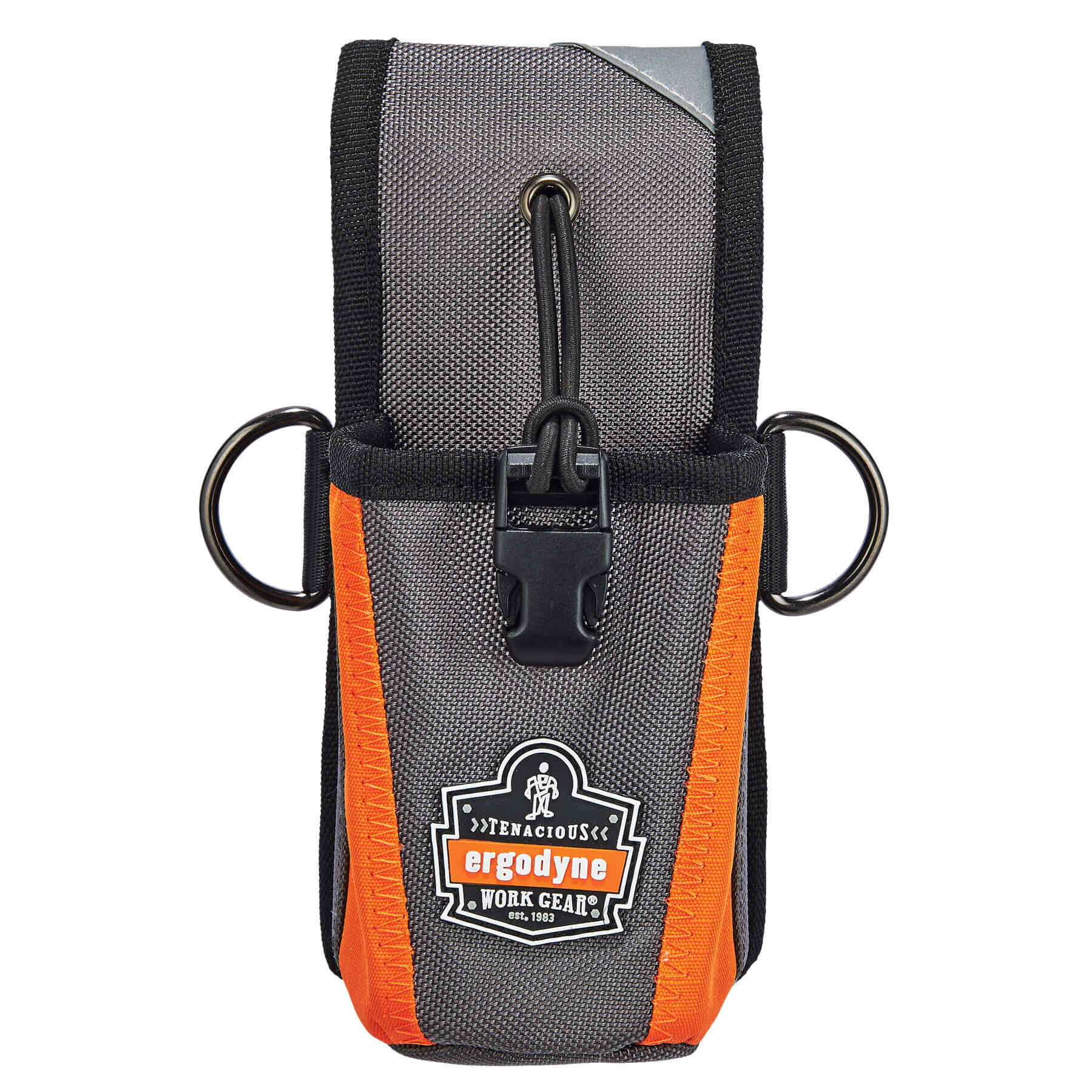 Arsenal® 5561 Small Tool and Radio Holster
