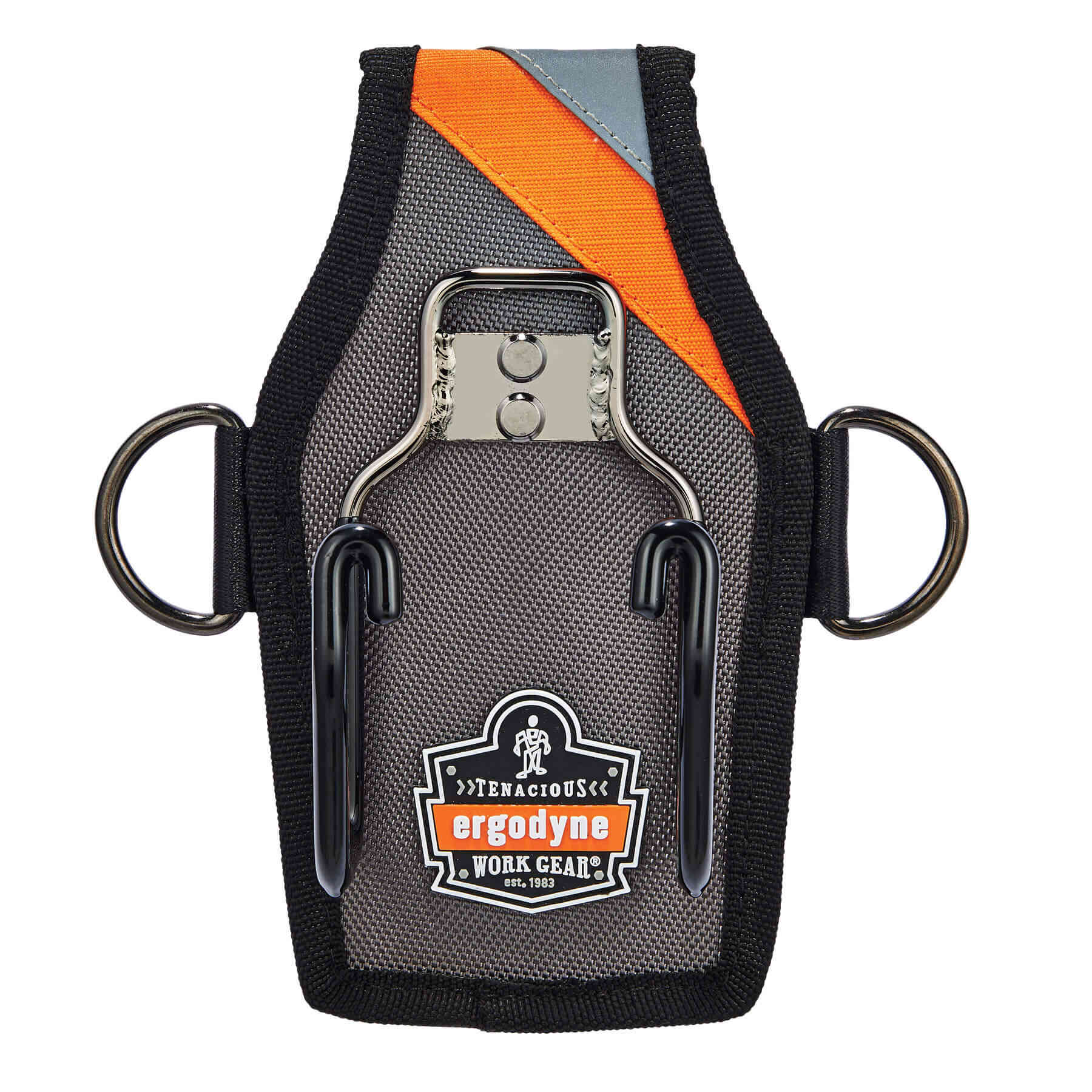 Arsenal® 5562 Hammer Holster