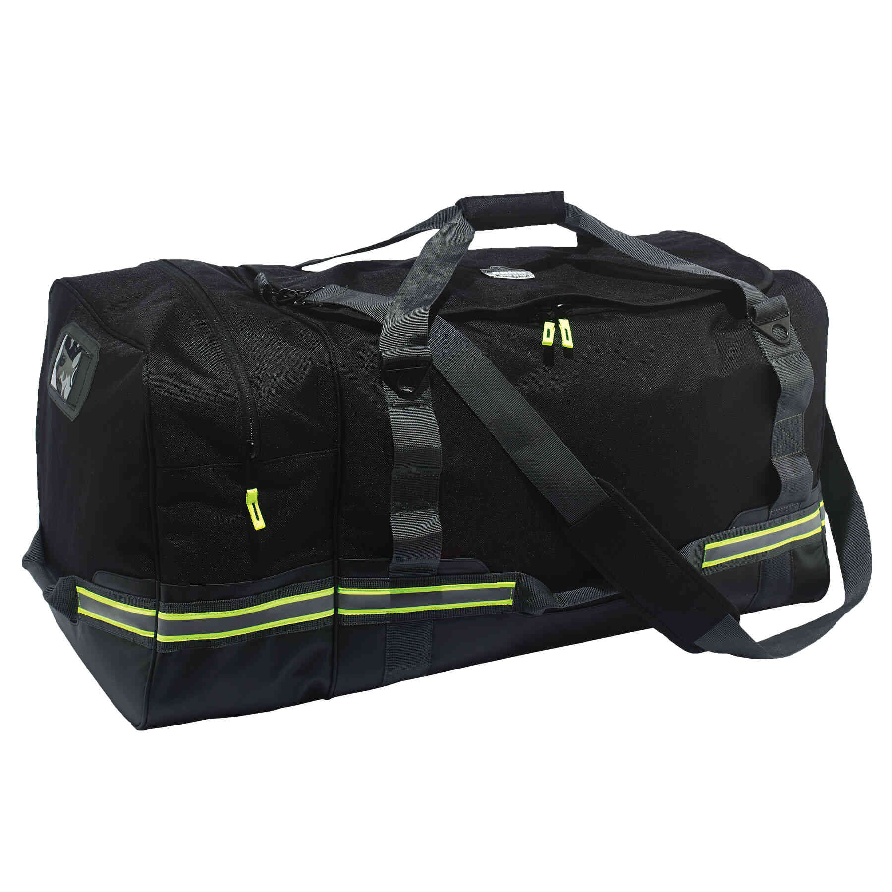 Arsenal 5008 Fire & Safety Gear Bag