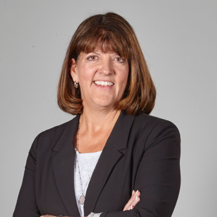 Karen Vanderbosch