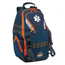 Arsenal 5244 Responder Backpack