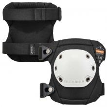 ProFlex 300 Rounded Cap Knee Pads