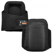 ProFlex 350 Gel Foam Knee Pads