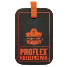 ProFlex 365 Mini Kneeling Pad