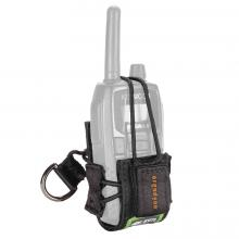 Squids® 3772 Radio Holster Trap