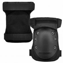 ProFlex 435HL Comfort Hinged Hard Cap Gel Knee Pads w/ Hook & Loop