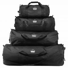 Arsenal 5020 Standard Gear Duffel Bag - Polyester