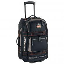 Arsenal 5125 Carry-On Luggage