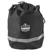 Arsenal 5130 Fall Protection Gear Bag