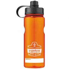 Chill-Its 5151 BPA-Free Water Bottle - 34oz / 1000ml