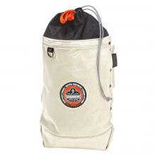 Arsenal 5728 Topped Bolt Bag - Tall