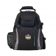Arsenal 5843 Tool Backpack Dual Compartment