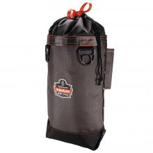 Arsenal® 5928 Topped Bolt Bag Tool Pouch – Tall, Polyester