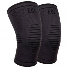 ProFlex® 601 Knee Compression Sleeve