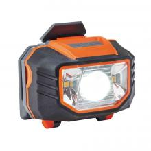 Skullerz 8981 Hard Hat Headlamp