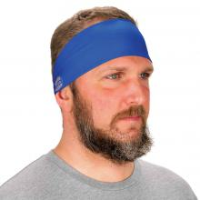 Chill-Its 6634 Cooling Headband