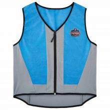 Chill-Its 6667 Wet Evaporative Cooling Vest - PVA
