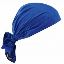 Chill-Its 6710 Evaporative Cooling Triangle Hat