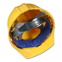 Chill-Its 6716 Evaporative Cooling Hard Hat Liner