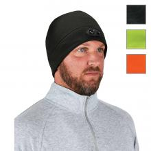 N-Ferno 6804 Skull Cap Beanie Hat with LED Lights