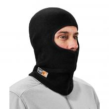 N-Ferno 6828 FR Balaclava Face Mask - Modacrylic Blend, FR Fleece