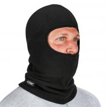N-Ferno 6893Z Zippered Balaclava Face Mask (Bump Cap Not Included)