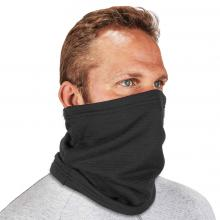 N-Ferno 6962 FR Neck Gaiter - Dual Compliant, NFPA 70E/NFPA 2112
