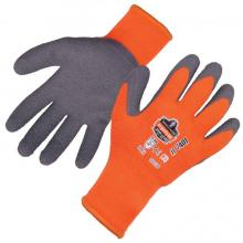 ProFlex 7401 Coated Lightweight Winter Work Gloves
