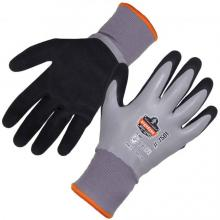 ProFlex 7501 Coated Waterproof Winter Work Gloves