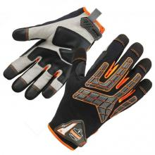 ProFlex 760 Impact-Reducing Utility Work Gloves