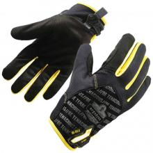 ProFlex 811 High Dexterity Utility Gloves