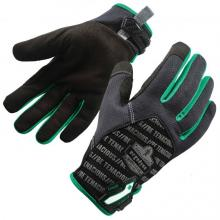 ProFlex 812TX Utility + Touch Gloves