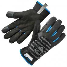 ProFlex 814 Thermal Utility Gloves