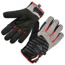 ProFlex 814CR6 Thermal Utility + Cut Resistance Gloves