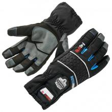 ProFlex 819OD Extreme Thermal Waterproof Gloves with OutDry