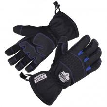 ProFlex 819WP Extreme Thermal Waterproof Winter Work Gloves w/ Tena-Grip