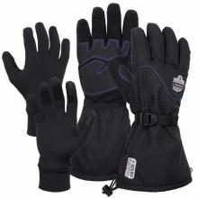ProFlex 825WP Thermal Waterproof Winter Work Gloves