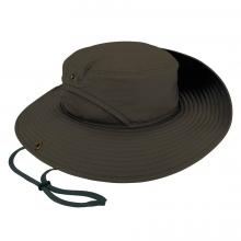 Chill-Its® 8936 Lightweight Ranger Hat + Mesh Paneling