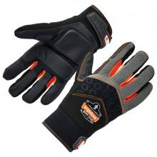 ProFlex 9001 Full-Finger Impact Gloves