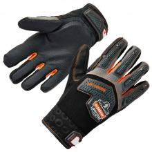 ProFlex 9015F(x) ANSI/ISO-Certified Anti-Vibration Gloves + DIR Protection