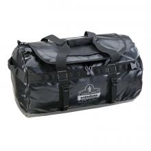 Arsenal 5030 Water Resistant Duffel Bag