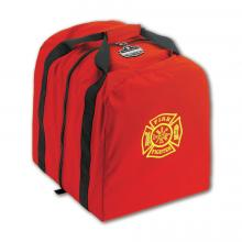 Arsenal 5063 Step-In Tall Gear Bag