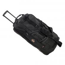 Arsenal 5120 Large Wheeled Gear Bag