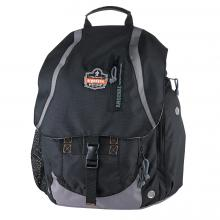 Arsenal 5143 General Duty Gear Backpack