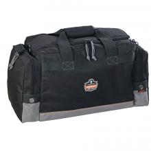Arsenal 5116 General Duty Gear Bag