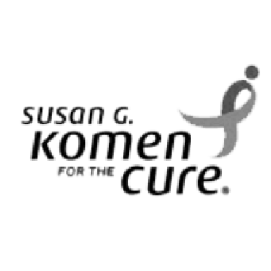 Susan G Komen For The Cure Foundation