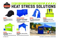 heat-stress-card