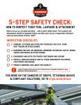 5-step-safety-check-tool-lanyard