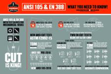 ansi-105-en-388-what-you-need-to-know